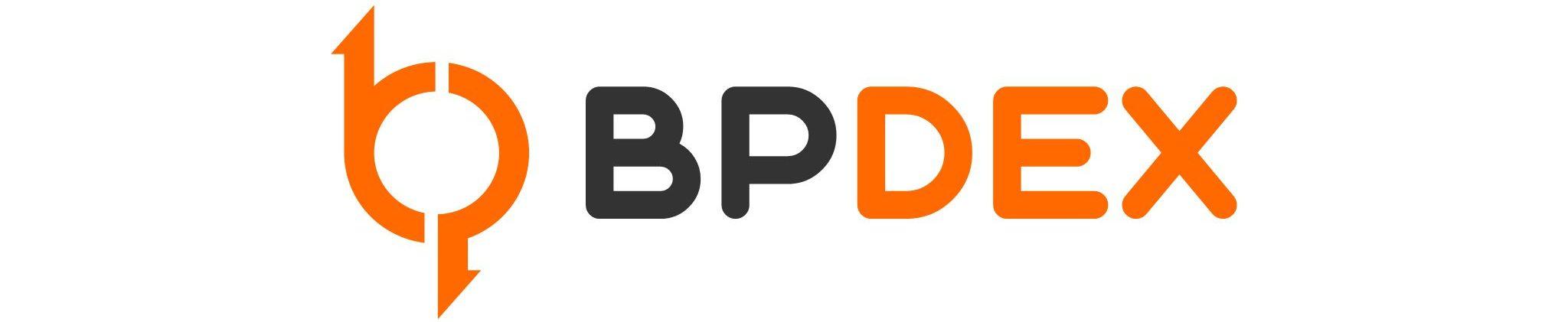 BPdex